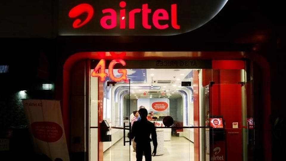 https://www.hindustantimes.com/rf/image_size_960x540/HT/p2/2017/09/17/Pictures/delhi-man-leaves-new-bharti-airtel-store_7a41a3e2-9b84-11e7-bef3-183dfba5e438.jpg