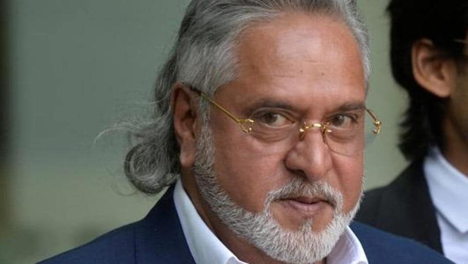 Vijay Mallya is the co-owner of Formula One team Force India.