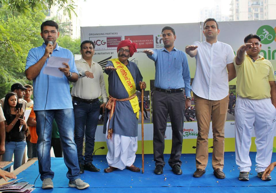 MCG elections,Gurgaon civic polls,Gurugram civic polls