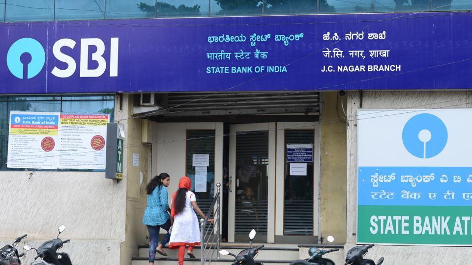 From April 1, SBI made it mandatory for savings bank accounts in metropolitan cities to maintain Rs 5,000 as minimum balance, Rs 3,000 in urban areas, Rs 2,000 in semi-urban areas and Rs 1,000 in rural areas, failing which a penalty is levied.