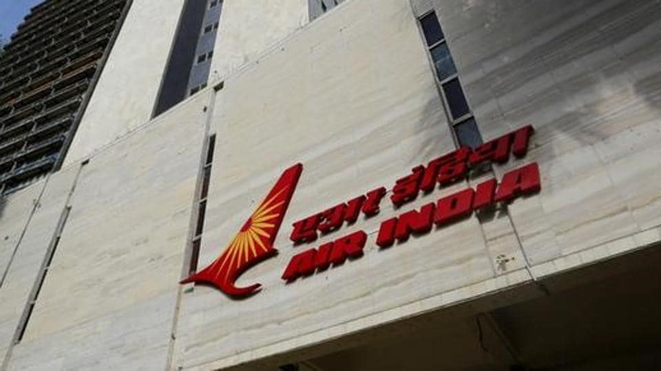 Air India,Air India Express,Alliance Air