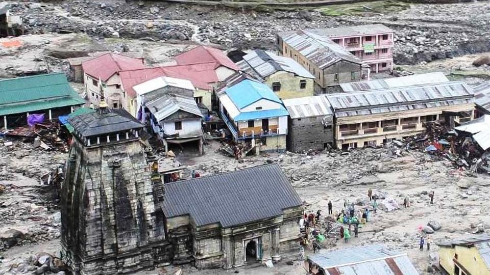 Uttarakhand,Dehradun,TS Rawat