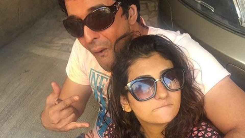 Juhi Parmar,Sachin Shroff,Juhi Parmar Divorce