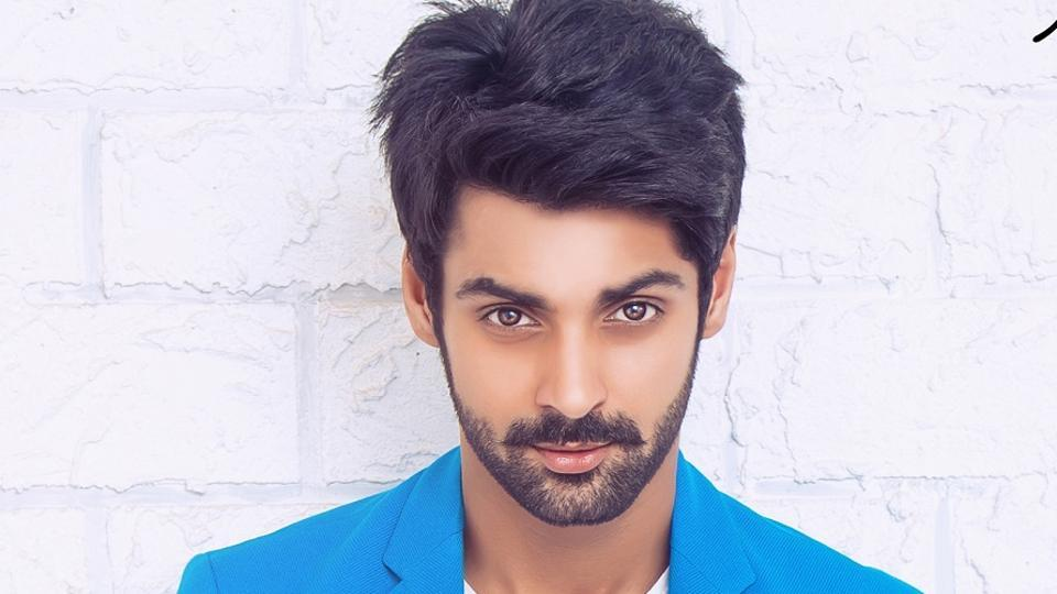 Actor Karan Wahi made his Bollywood debut with Daawat-e-Ishq that released in 2014.