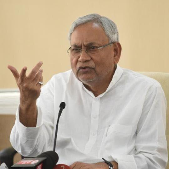 Bihar CM,Nitish Kumar,Lok Sabha poll