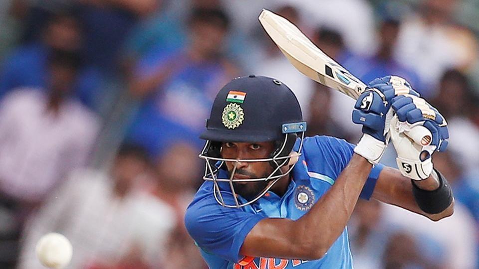 India vs Australia,Hardik Pandya,Steve Smith