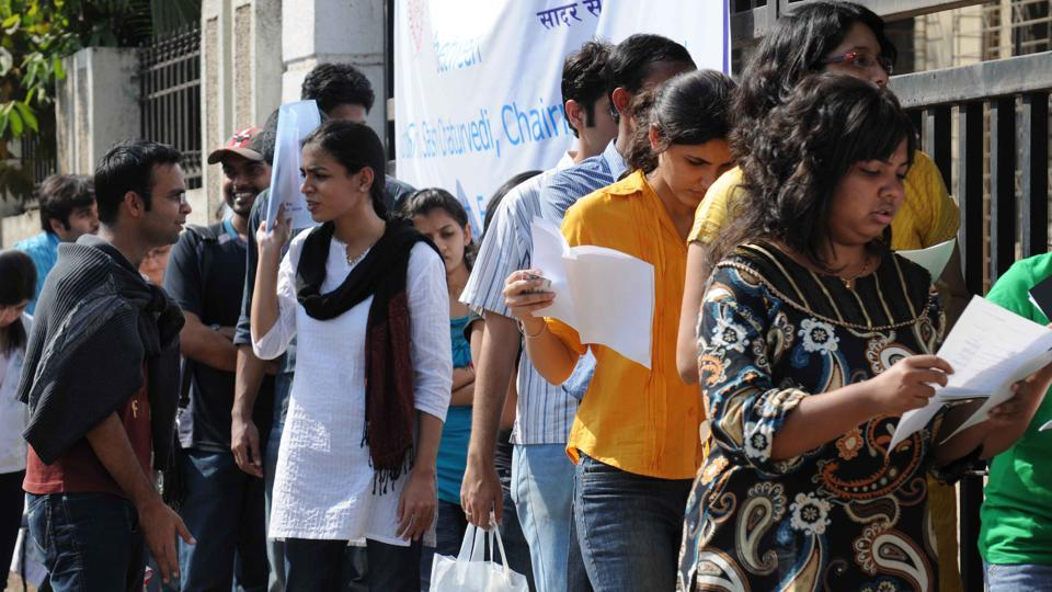 The results of Kerala State Eligibility Test (SET- July 2017) was declared on Saturday by LBS Centre for Science and Technology (LBSCS &T).