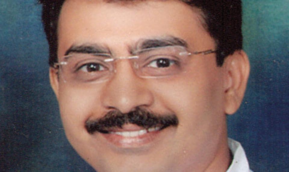 Mumbai news,Nagpur,Nitin Gadkari