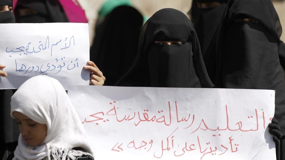 Airstrike,Yemen,Saudi-led coalition