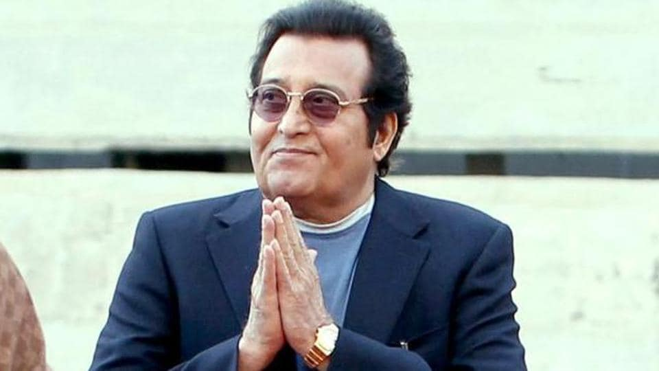 The Gurdaspur seat fell vacant after the death of Bollywood actor and MP Vinod Khanna.