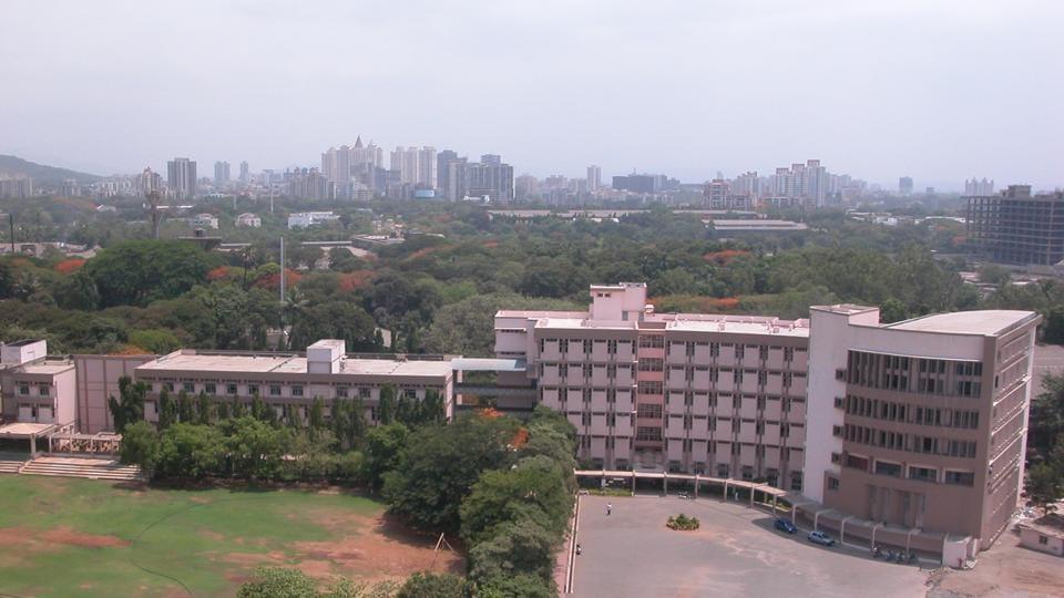 HT Top Schools survey 2017,Best schools in Mumbai,Education