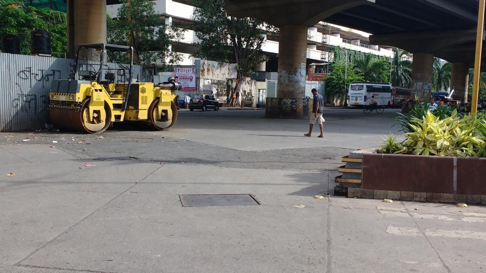 Mumbai,Deluge death,Dr Deepak Amarapurkar