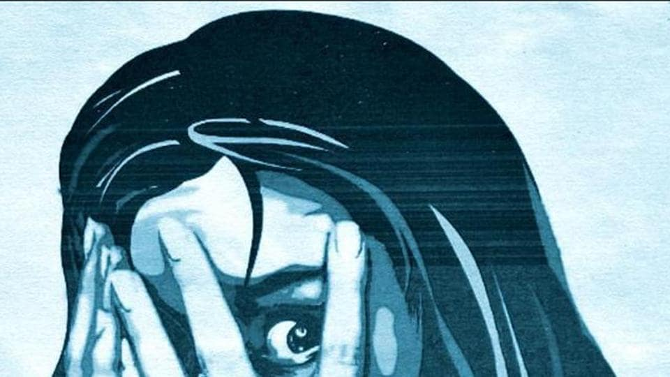 10-year-old's rape case,Accused uncle,blood sample