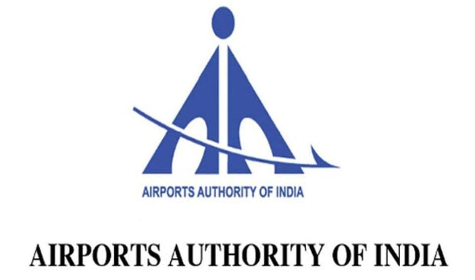 Airports Authority of India,CCS airport,AAI