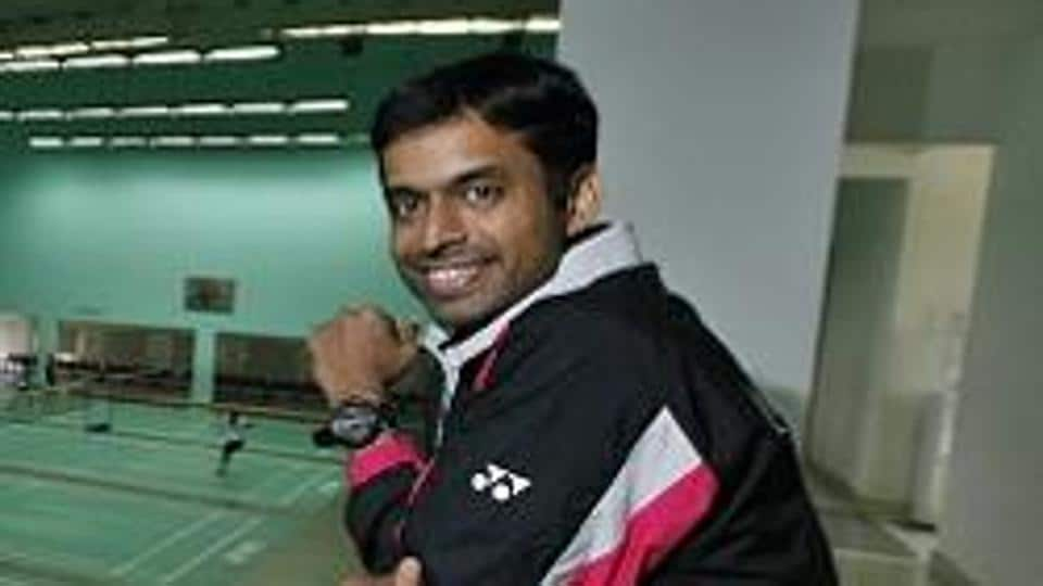 Pullela Gopichand's daughter, Gayatri Gopichand, has been included in the junior singles team. Gopichand is not part of the junior selection panel  for the World Championships.