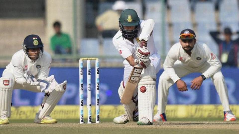 Image result for cape town india vs south africa