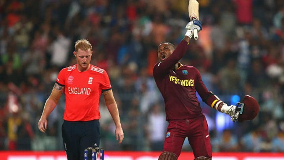 England vs West Indies,Eoin Morgan,Ben Stokes