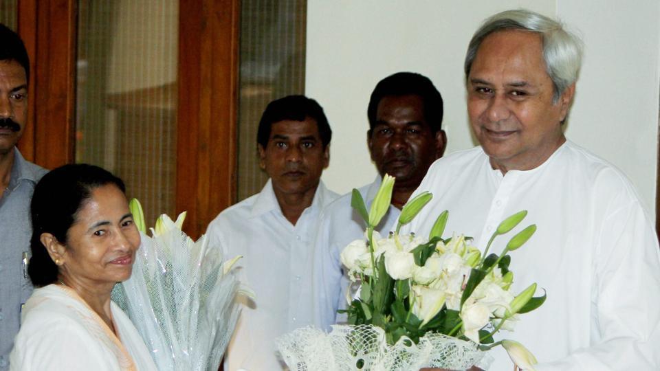 BJP,Amit Shah,Naveen Patnaik