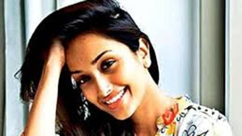 Actor Jiah Khan was found hanging in her room on June 3, 2013. A week later, the Juhu police had arrested Sooraj Pancholi on charges of abetment to suicide.
