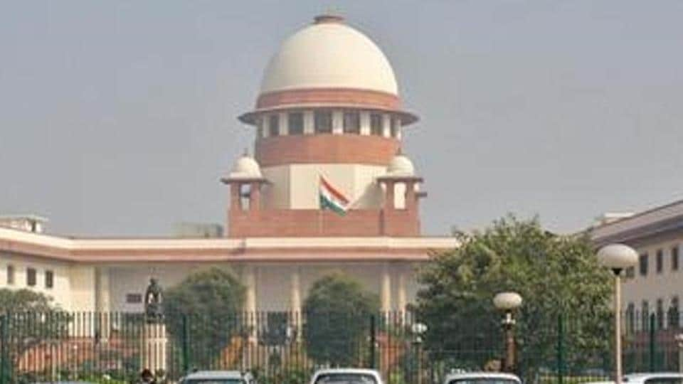 The Supreme Court will hear an appeal against a February 2017 order issued by the J&K high court.