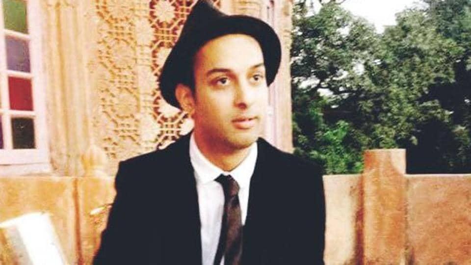 Pianist death,Karan joseph,Crime