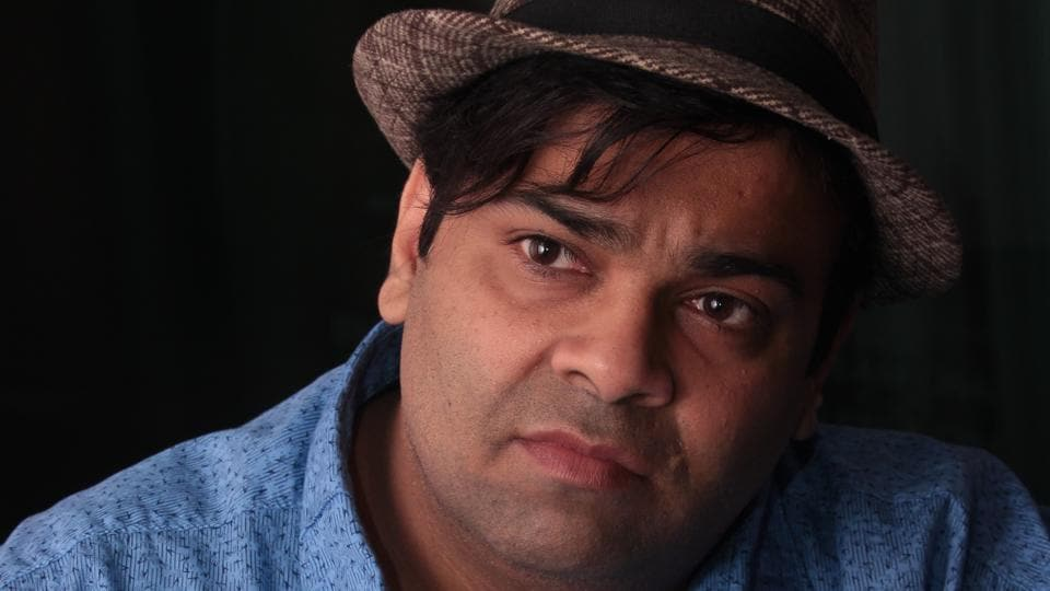 Actor Kiku Sharda talks about The Kapil Sharma show taking a break.
