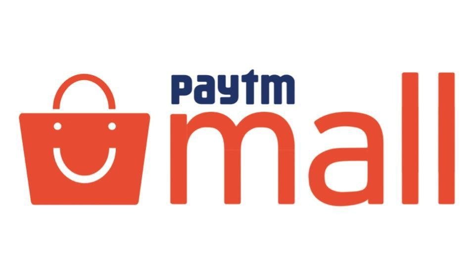 Early this year, Alibaba-backed Paytm had spun off Paytm Mall as a separate entity.