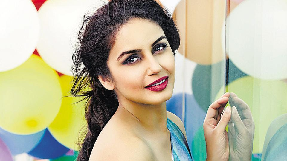 Huma Qureshi,Partition 1947,Viceroy's House