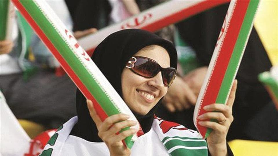 Iran will look to perform well and break their Round of 16 curse in the FIFA U-17 World Cup, starting October 6.