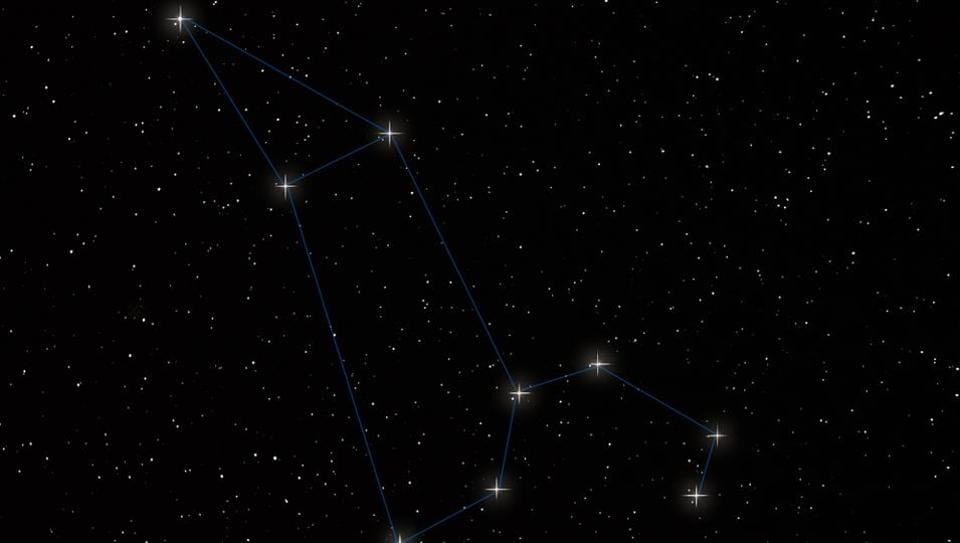 Regulus,Leo constellation,Leo