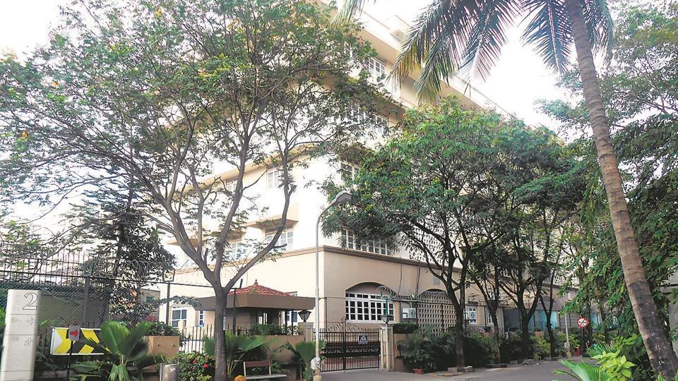 HT Top Schools survey 2017,Top schools Mumbai,Mumbai