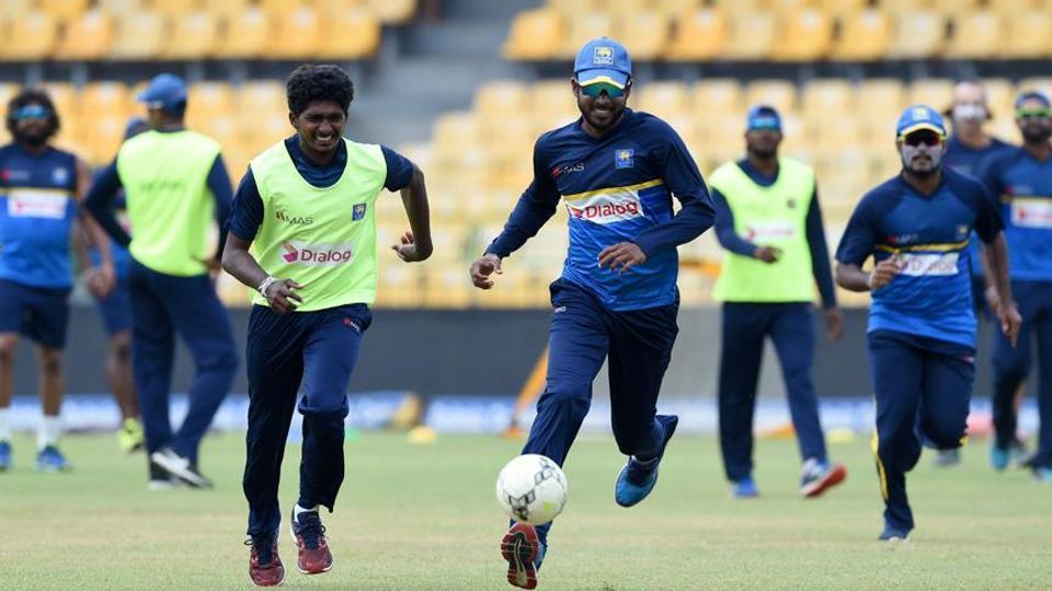 ICC World Cup,Sri Lanka cricket team,Upul Tharanga
