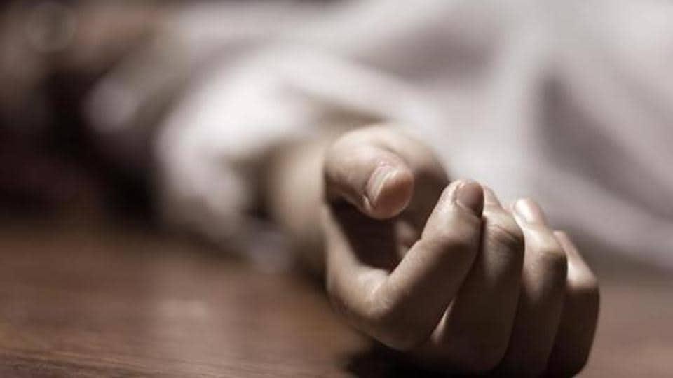 Andhra Pradesh,suicide,Andhra Pradesh suicide