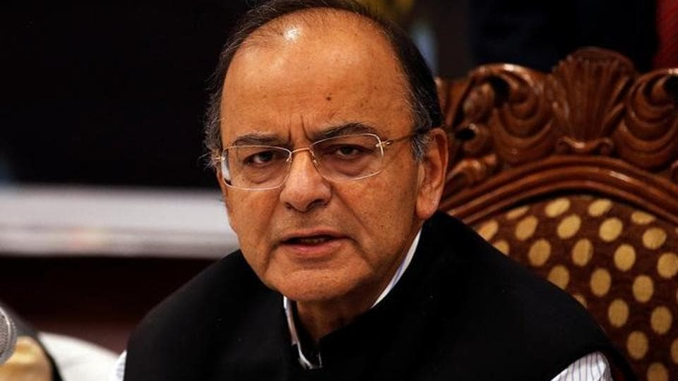 Government on economy,GST,Boost economic growth