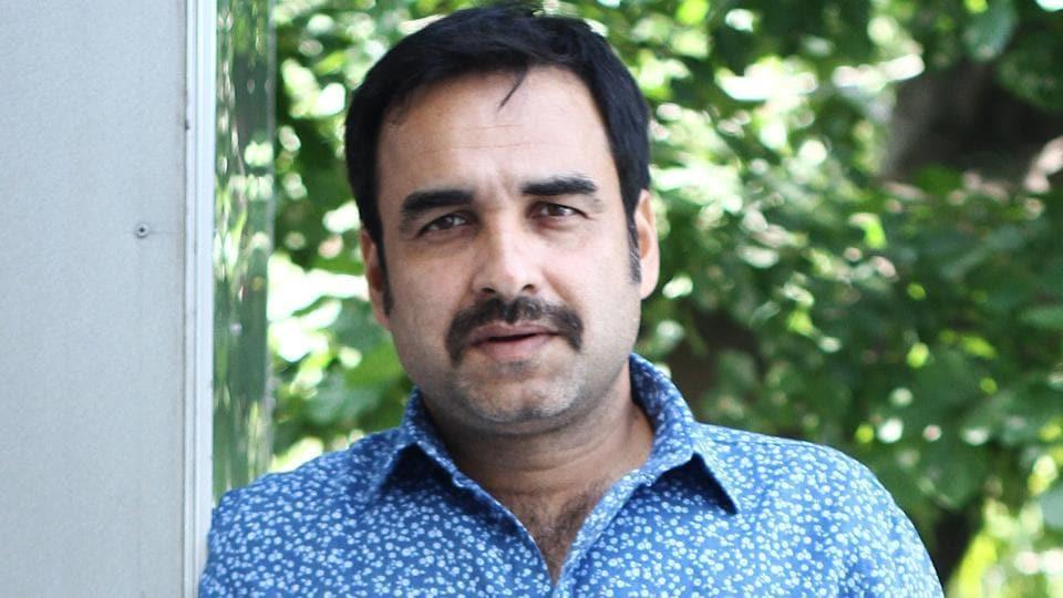Rajkummar Rao,Rajkumar Rao,Bollywood