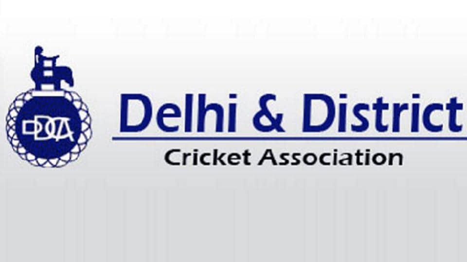 Delhi & District Cricket Association,DDCA,Delhi Cricket