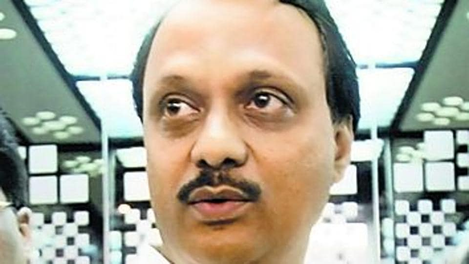 Ajit Pawar is a popular choice among party legislators owing to his appeal and aggressive nature.