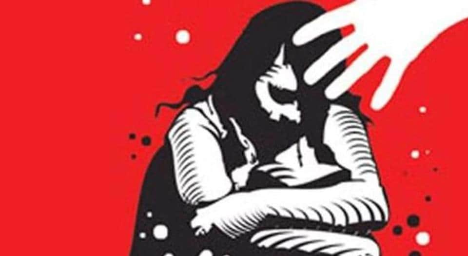 """Victim's son said, """"Me and my mother spotted the uninvited accused and after an argument over his presence, all four of them left the venue. To avenge the humiliation, the accused raped my mother."""""""