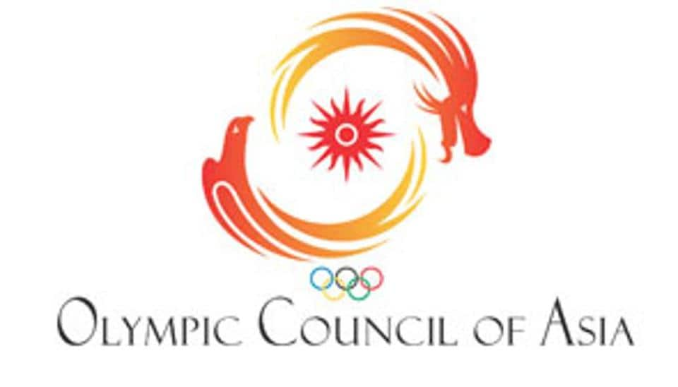 Oceania -- Australia, New Zealand and a group of Pacific islands -- has not taken part in the Asian Games before, but sporting ties with Asia (Olympic Council of Asia) have been growing.