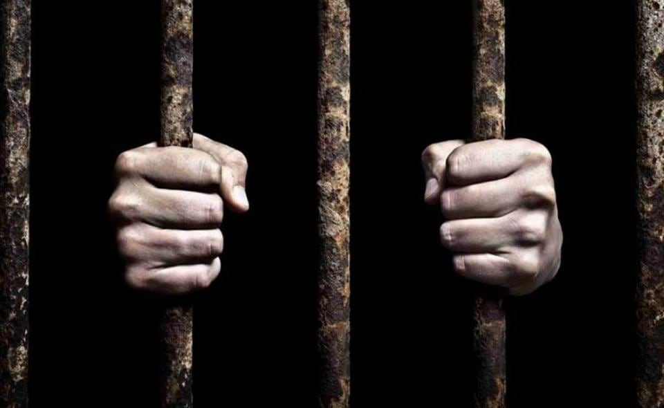 Nabha jail break,Mastermind,UP government