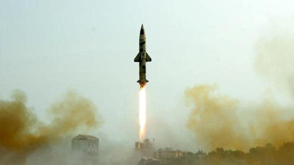 Nuclear missile,Edward Snowden,Dhanush missile