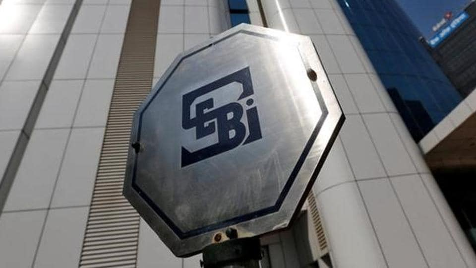 In July 2017, the Securities and Exchange Board of India (Sebi) had ordered the attachment of bank accounts of Saradha Realty and 10 others for recovery of over Rs 1.09 crore along with further interest and all costs.