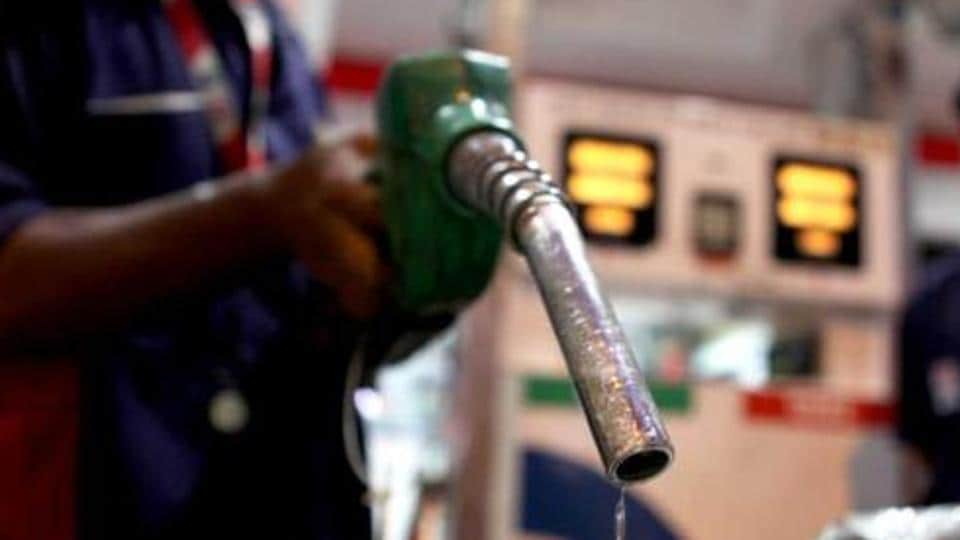 petrol price,fuel price,petroleum products