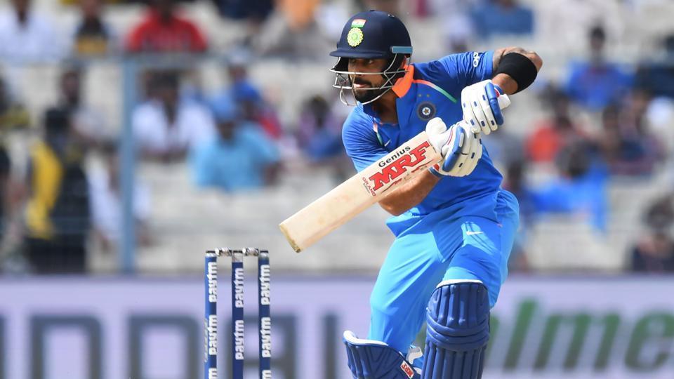 India vs Australia,Virat Kohli,India national cricket team