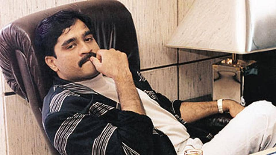 India has long maintained that Dawood Ibrahim lives in Karachi and Pakistan has consistently denied this.