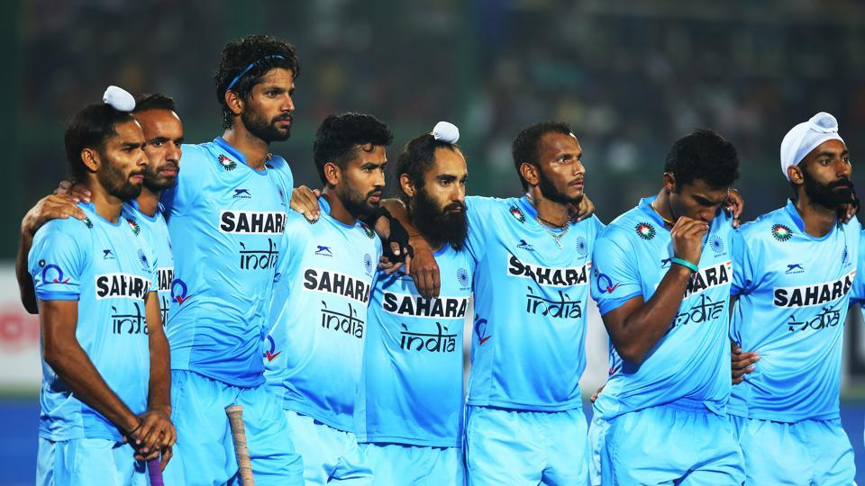 Indian hockey team were the runner up in the 2013 edition of Asia Cup, losing to South Korea in the final in Ipoh, Malaysia.