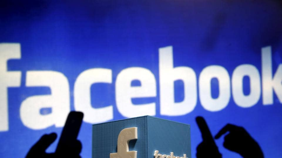 Facebook Unveils Steps To Fix Hate Targeting, Reinstates 5000 Terms Temporarily Disabled