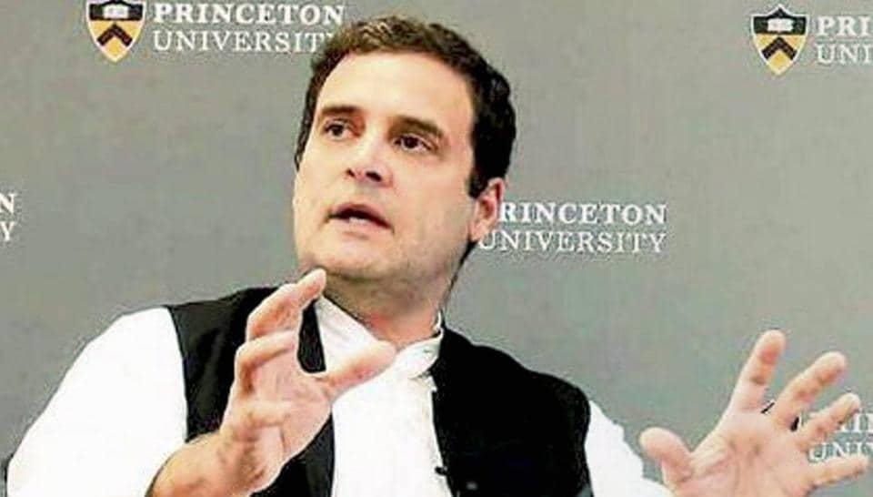 BJP,Rahul Gandhi,Narendra Modi