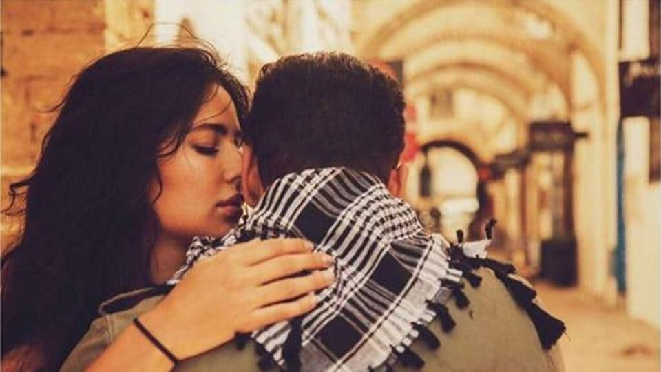 Katrina Kaif and Salman Khan are now free for other projects.