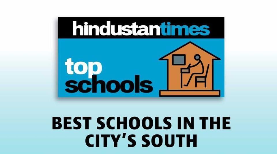 HT Top Schools survey 2017,top schools Mumbai,education